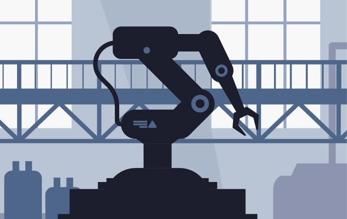 robotsmanufacturing