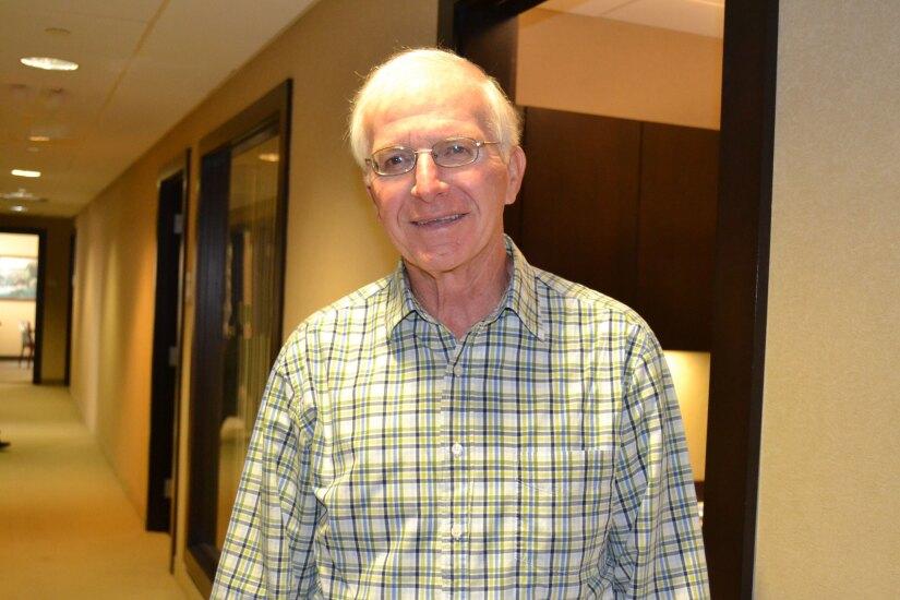 Mark D. Walsh, Hanscom FCU.jpg