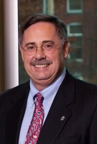 Ronald Covey Jr., Cooperative Credit Union Association.jpg