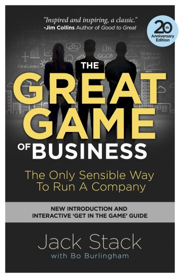 The Great Game of Business by Jack Stack and Bo Burlingham.jpg