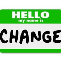 fotolia-change.jpg
