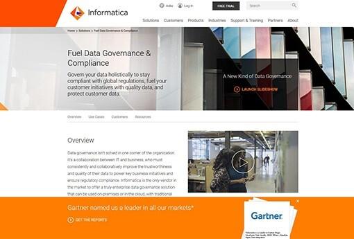 Informatica-Data-Governance two.jpg