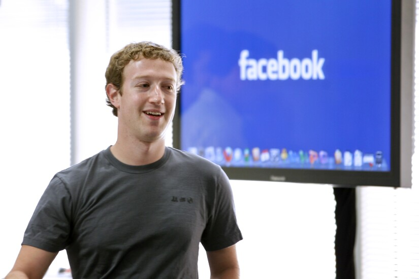 7) Don't ever friend the boss on Facebook pre-employment & after you get hired.jpg