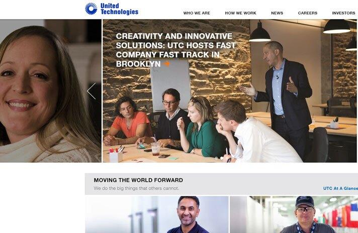 United-technologies-corporation.jpg