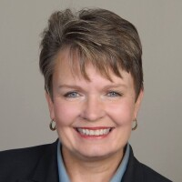 Clayton-Delahanty-Denise-Accountability Plus