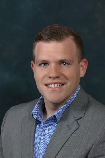 Tyler Kuhn (2).JPG