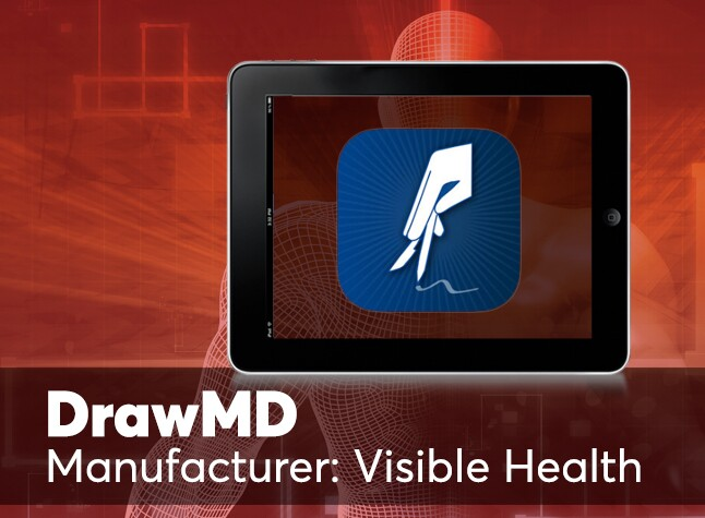 6-DrawMD_HealthyApps.jpg