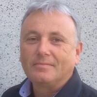 Andy Norton.jpg