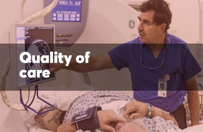 HDM-031418-PatientSafety.jpg