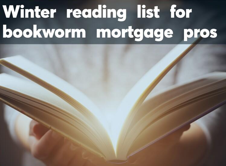 01-winter-reading-list-slideshow-cover-adobe.jpg