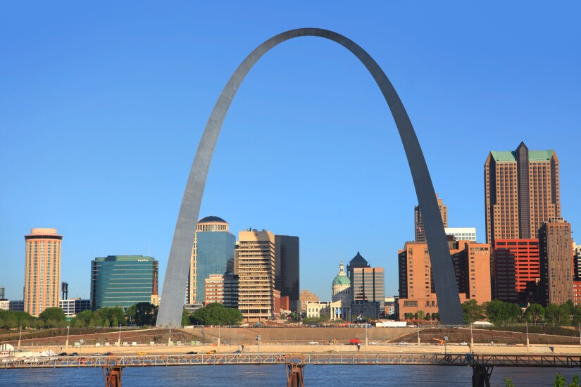 NMN101818-st-louis-adobe.jpg