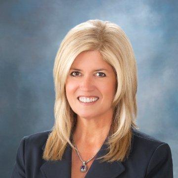 18. Jill Honeycomb.jpg