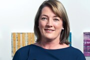 Mary McNiff, Citigroup