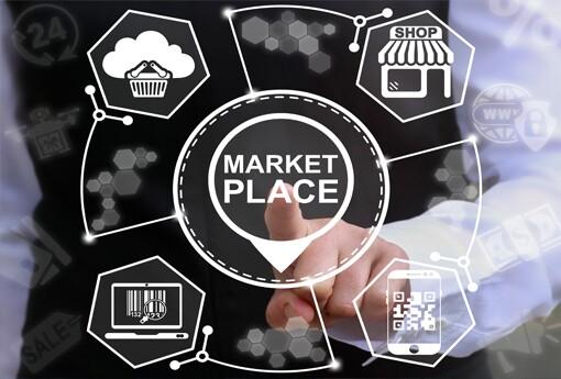 Bundled service offerings will catalyze a sleepy consumer IoT market.jpg