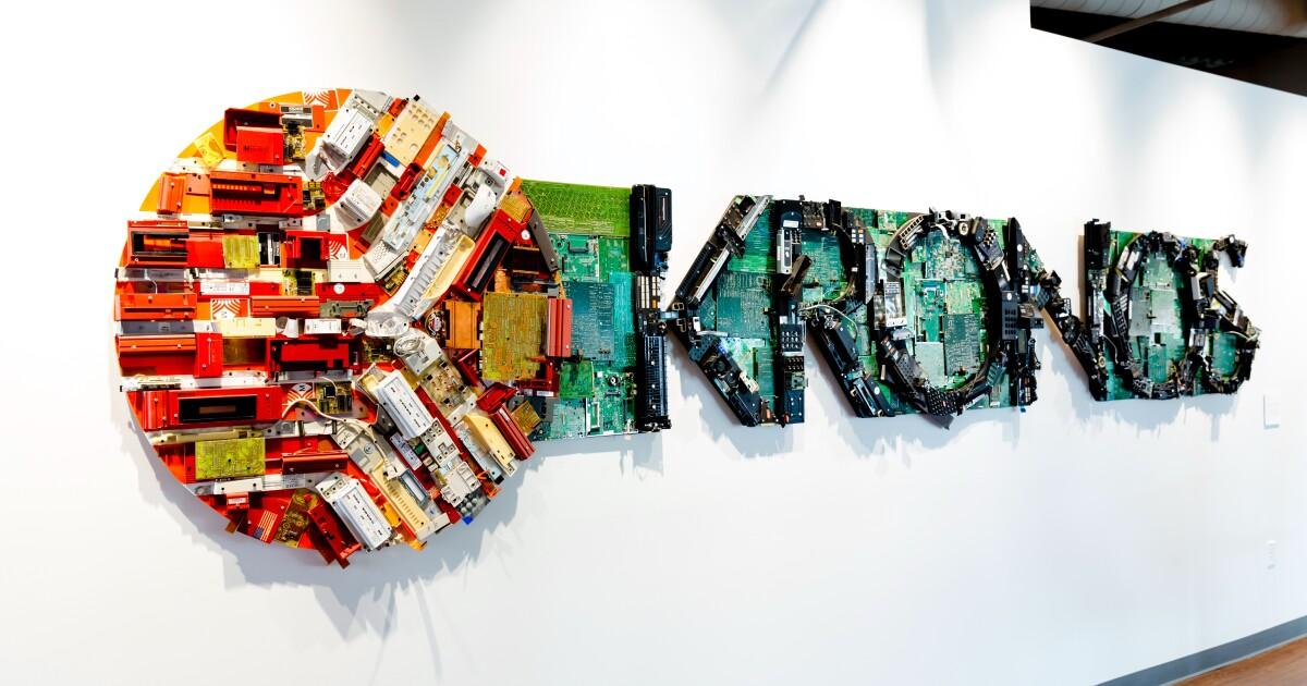 Kronos p2d1 060