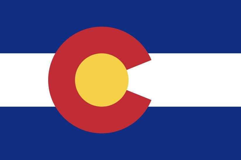 colorado-flag