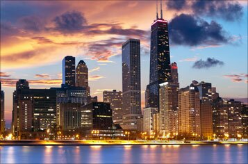 chicago-fotolia.jpg