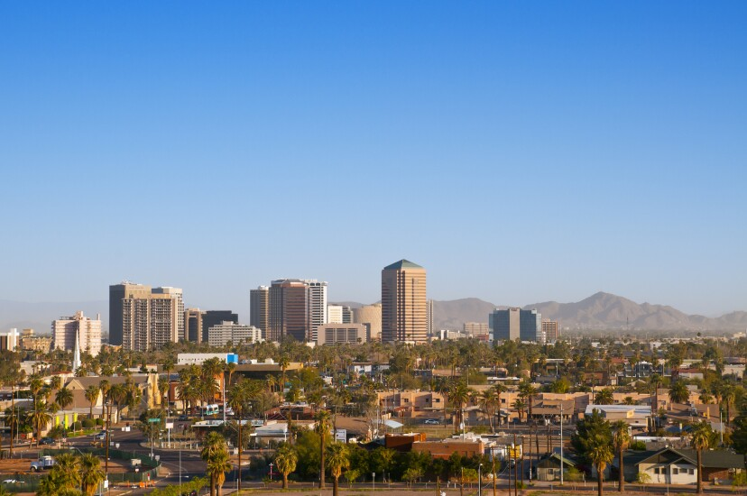 10. Scottsdale.jpg