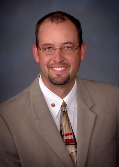 Brice Mindrum, America First CU.jpg