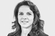 Carla Wigen Wells Fargo manager - Sep 13, 2018