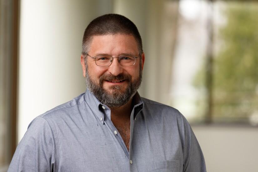 Jenders-Joseph-Vrakas Blum Computer Consulting