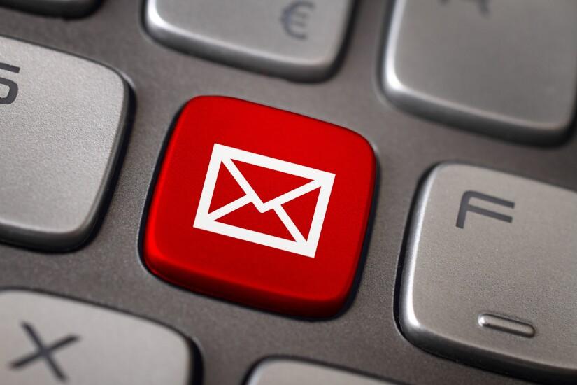 2) email.jpg
