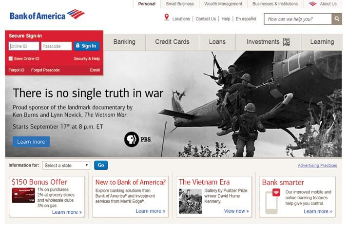 BankofAmericaCorp CO.jpg
