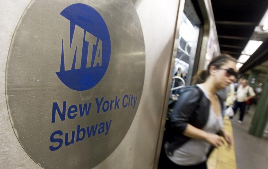 MTA_blmg.jpg