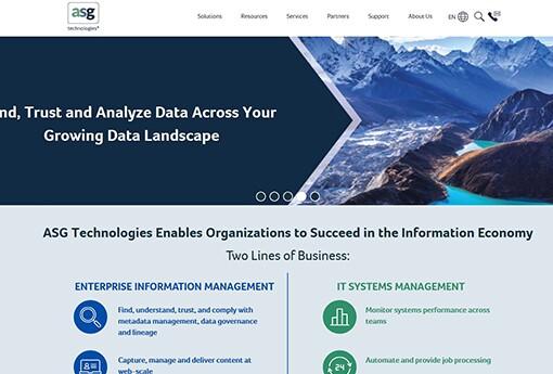 ASG-Technologies.jpg