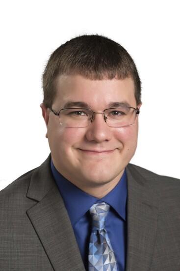 Jeremy Holt, Credit Union of America - CUJ 110618.jpg
