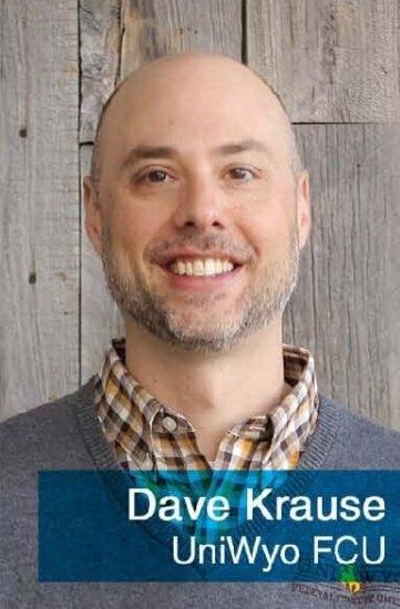 Dave Krause, UniWyo FCU.jpg