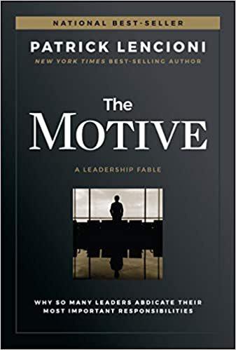 the motive.jpg