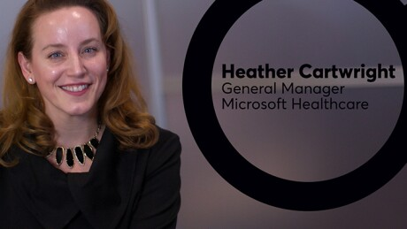 Thumbnail for Video: Providers anxious to achieve benefits from the cloud