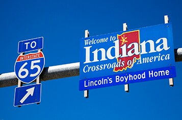indiana-highway-sign-istock.jpg