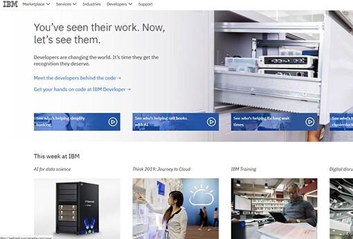 IBM nlg.jpg