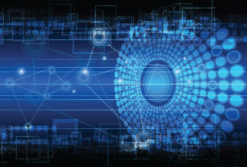 IoT-Transforms-Physical-Environments-and-Social-Conventions.jpg