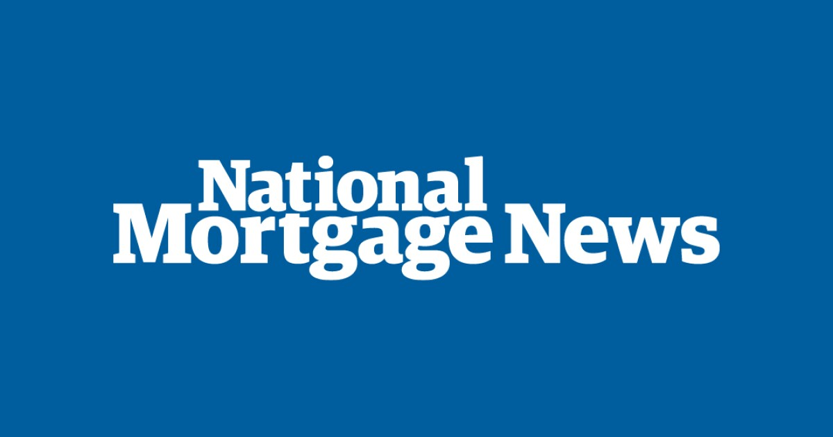 2021 Best Mortgage Companies to Work For