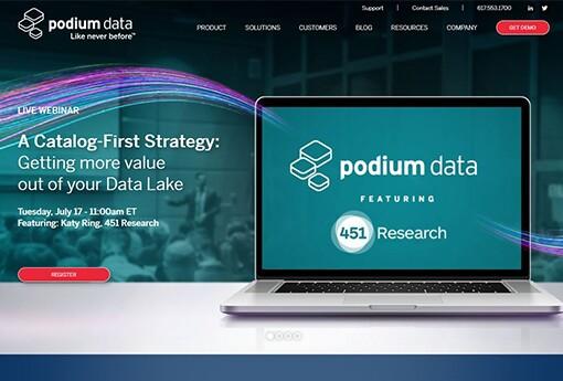 Podium-Data.jpg