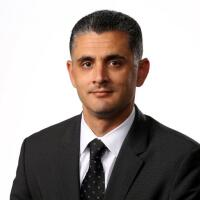 Charles Sapnas of Valuation Research Corporation