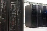 servers-bloomberg