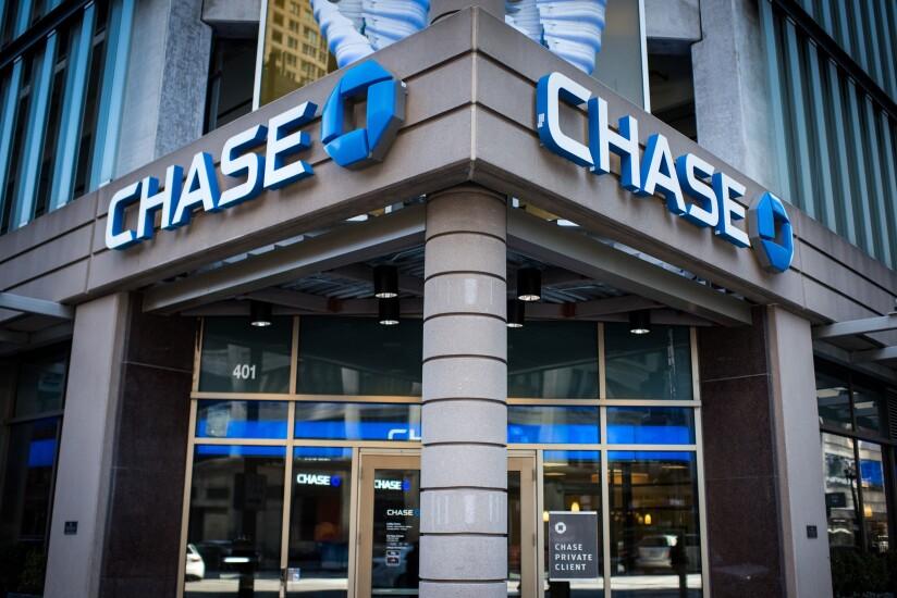 jpmorgan-chase-bl-040916.jpg