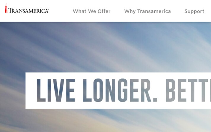 15)-Transamerica-Life-Insurance-Company.jpg