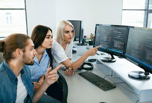 Coders-must-embrace-AL-technologies.jpg