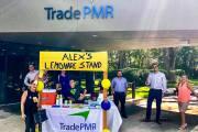 64_TradePMR.jpg