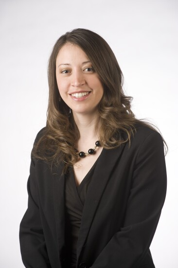 Melissa Gattenby, Credit Union of America.jpg