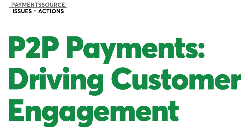 pso-p2p-payments-engagement-cover.png