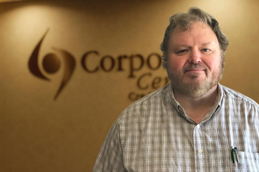 Jeff Lundgren, Corporate Central CU.png