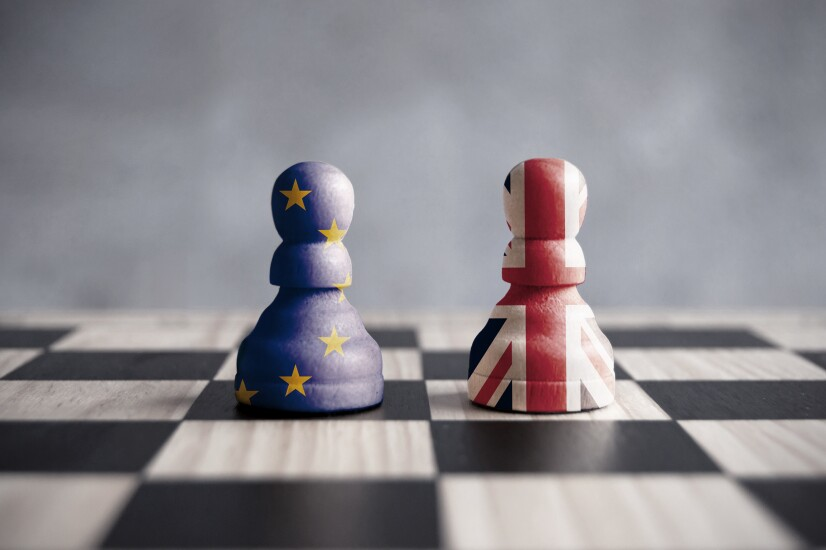 NMN121218-chess-pieces-brexit