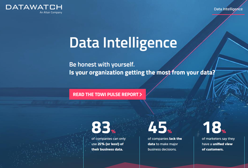 Datawatch 17.png