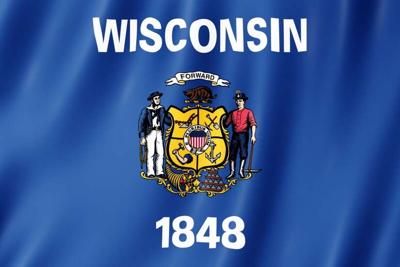 4. Wisconsin.jpg